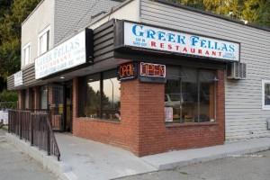 greek-fellas-restaurant
